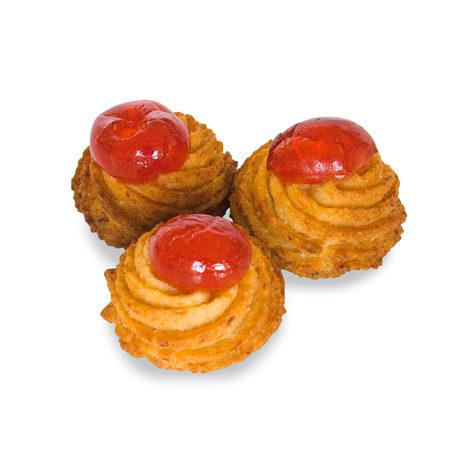 biscotti-mandorla