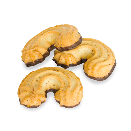 biscotti-nonna