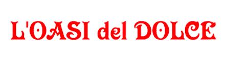 L'Oasi del Dolce - Produzione dolciaria - Pasticceria da the