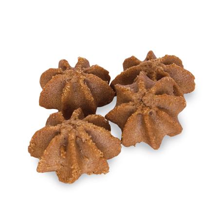 mokino-cacao